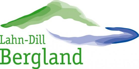 Logo_Lahn-Dill-Bergland